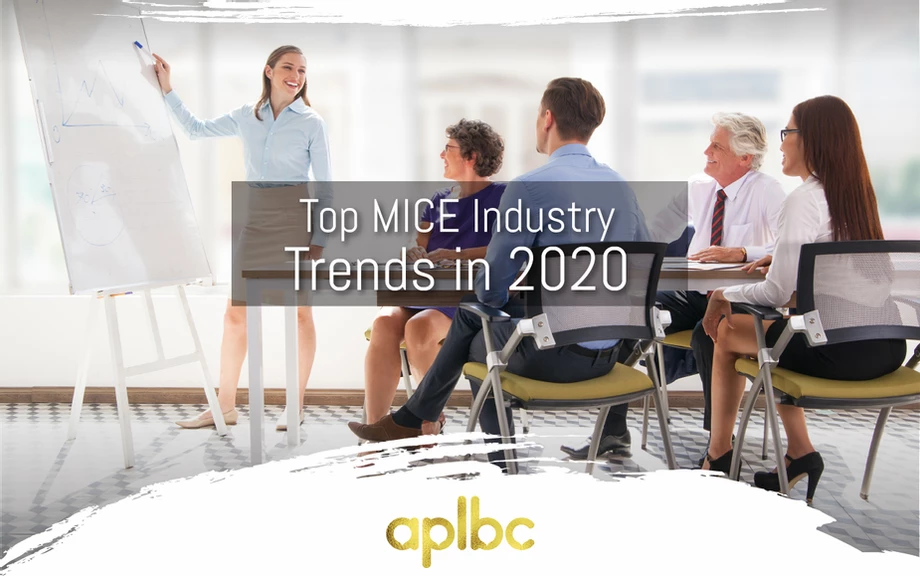 Top Mice Industry Trends in 2020