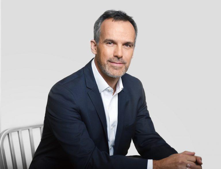 Trade Talk: Dean Schreiber of Oakwood